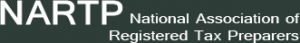 National Association of Registered Tax Preparers